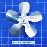 Buy cheap Aprilaire 4247 Fan Blade from wholesalers