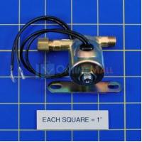 Buy cheap Aprilaire 4005 Solenoid Valve Assembly from wholesalers