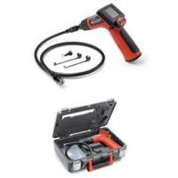 China SeeSnake micro Inspection Camera 17mm on sale