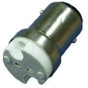 China Adapters and Bulb Bases on sale