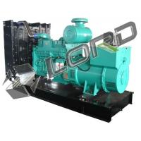 Quality POWER GENERATION for sale