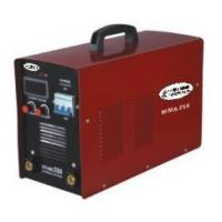 Quality Inverter welding machine MMA-250 for sale