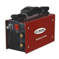 Quality Inverter welding machine MMA-85d for sale