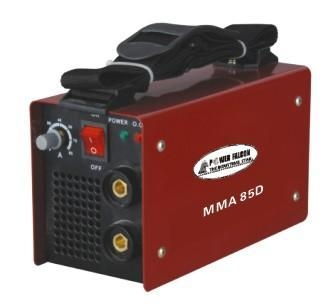 Buy Inverter welding machine MMA-85d at wholesale prices