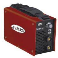 Quality Inverter welding machine MMA-141 for sale