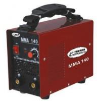 Quality Inverter welding machine MMA-140 for sale