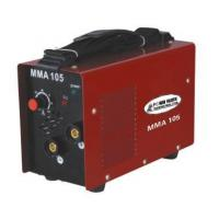 Quality Inverter welding machine MMA-105 for sale