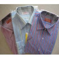 Quality Garments for sale