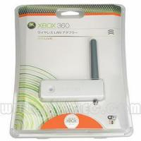 China XBOX360 Accessories Xbox 360 Wireless Network Adapter on sale