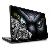 Quality Laptop Skin for sale