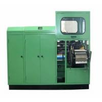 Quality XR02 Trimming machine for sale