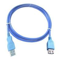 China USB2.0 extension cable on sale