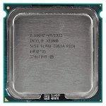 Quality Intel Xeon 5150 2.66GHz 1333MHz 2x2MB Socket 771 Dual-Core CPU for sale