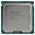 Quality Intel Xeon 5110 1.6GHz 1066MHz 2x2MB Socket 771 Dual-Core CPU for sale