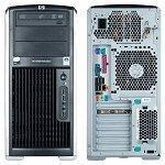 Quality Computer Systems for sale