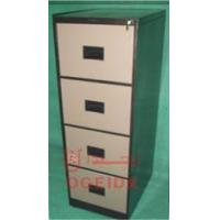 Quality Filing Cabinet shanon for sale
