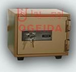 Buy Fireproof safe 1K at wholesale prices