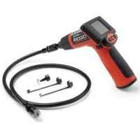 China RIDGID Seesnake Micro 2 Inspection Camera on sale
