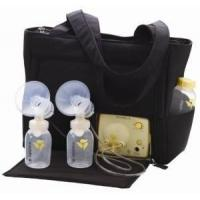 Quality Breast Pumps Home for sale