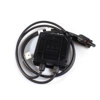 Buy cheap Solar PV Modules Wire Cable Junction Box 1000V DC 16A from wholesalers