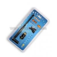 Quality Mini 11n WLAN card wireless lan card external WPS button widely coverage area for sale