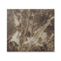 Quality LONSEAL PVC Marble flooring for sale