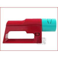 China Electric Kitchen-used Sharpener on sale