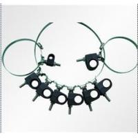 Quality Feeder Clamps for sale