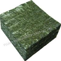 Quality Roasted seaweed nori for sale