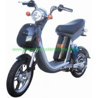Quality CE Electric bikes HR-033 CE Electric bike for sale