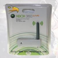 China Wireless Network Adapter for Xbox 360 on sale