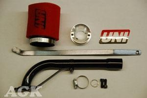 Buy Bolt-On Kit 1, 390 at wholesale prices
