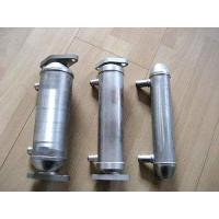 Buy cheap EGR from wholesalers