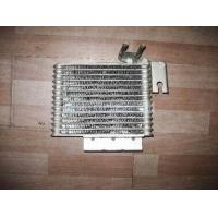 Quality Air-cooled 226H13 for sale