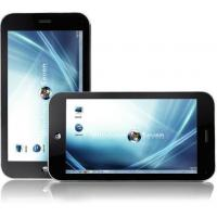 Quality 10.2 Inch 3G Multi-touch Screen Windows 7 Tablet PC for sale