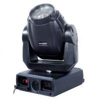 Quality 1200W Moving Head Wash Order Number: ZY1008 for sale