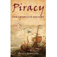 Quality Piracy: the complete history for sale