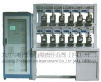 Quality Products  XDB72-Ic Program Controlled Calibrator For Electric Energy Meter for sale