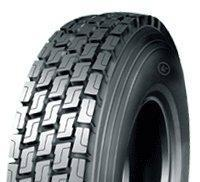 Quality >> TBR TYRE GST138 for sale