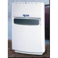 Air Purifier RE300