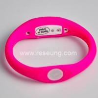 China Power Balance Watch (Item:RSGU-009) on sale
