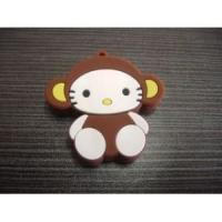 Quality Cartoon USB 2.0 driver for sale