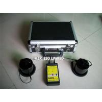 Quality Surface resistance meter for sale
