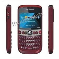 Quality Chinese GSM Mobile E73 pro for sale