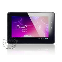 China android 4.0 tablet bluetooth gps 3g sim card slot on sale
