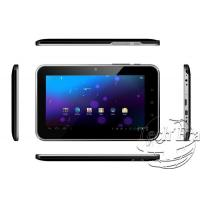 China New Cheap 7inch Tablet PC Allwinner A13 with Android 4.0 & 5-point Capacitive Touch Screen on sale