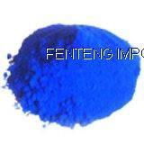 Quality Vat Dyes for sale