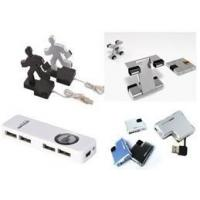 Quality usb hubs for sale
