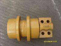 Quality PC200-7 Track Roller for sale