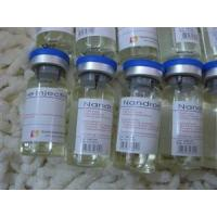 Quality Injectable Steriods for sale